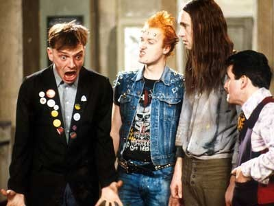 The-Young-Ones-the-young-ones-443071_400_300
